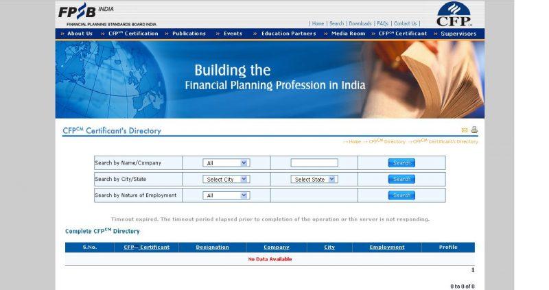 FPSB India-1